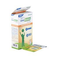 Pre and Probiotic Sachet