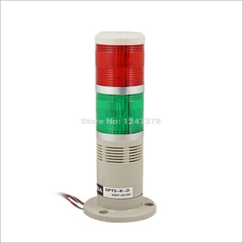 220V LED Type Tower Light