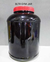 5000ml Gym Jar