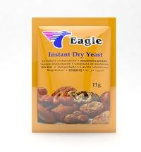 Eagle Instant Dry Yeast Sachet