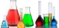 Laboratory (Chemicals & Glasswares)