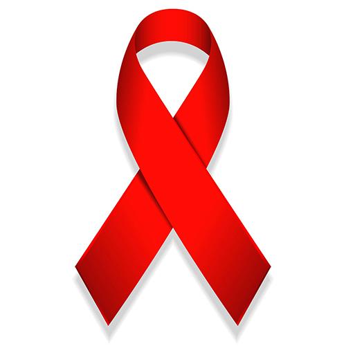 Anti HIV & Hepatitis C Medicine