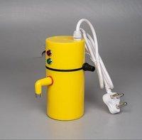 Instant Portable Geyser