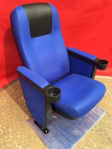 Auditorium Chair Champ