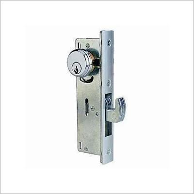 Aluminum Doors Lock