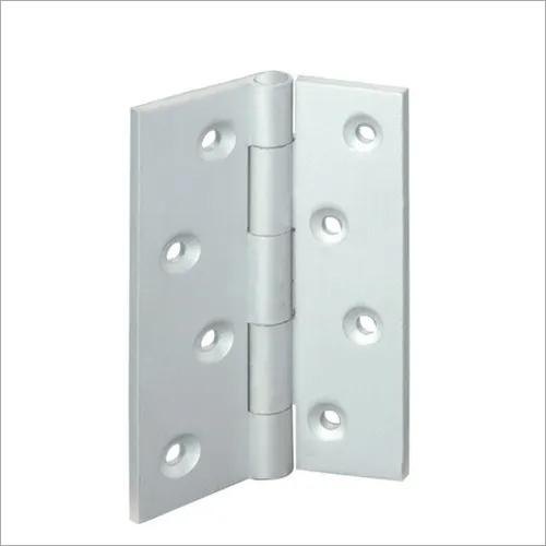 Aluminium Doors Hinges