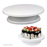 Labcare Export Cake Turntable