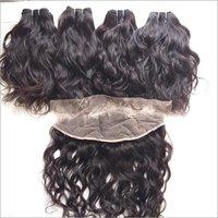 Natural Hair,human hair