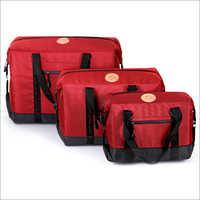 Coolers Bag