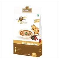 Ready To Eat Dal Makhani