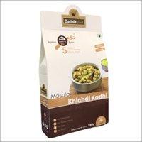 Ready To Eat Masala Kadhi Khichdi