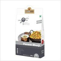 Ready To Eat Paneer Bhurji