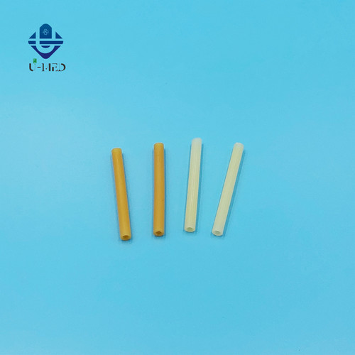 High Cost Performance Professional Medical Latex Rubber Tube