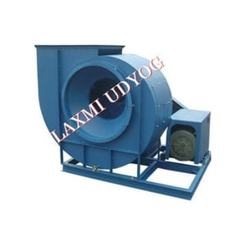 Low Pressure Air Blower