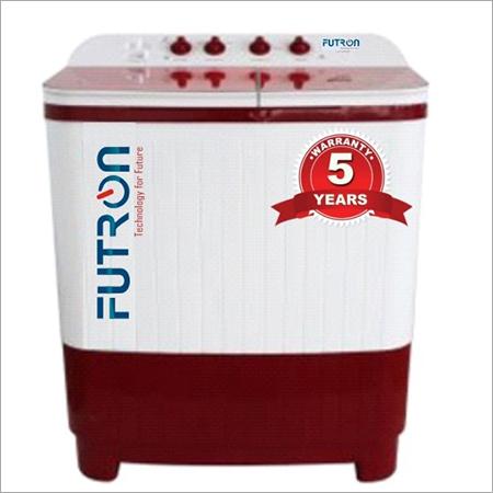 8.5kg Semi Automatic Washing Machine
