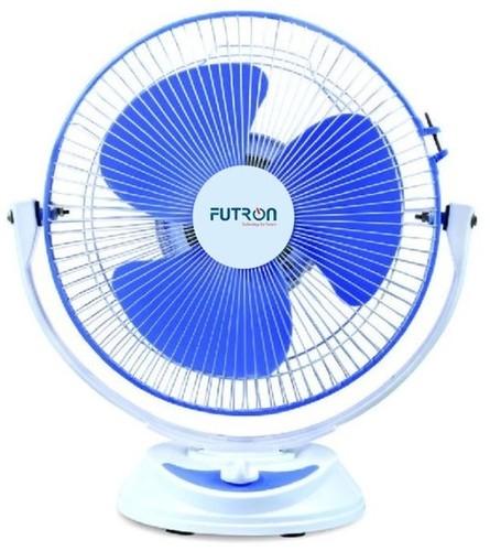 All Purpose Fan