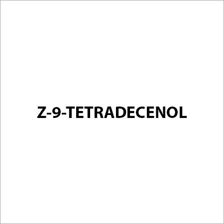 Z-9-TETRADECENOL -