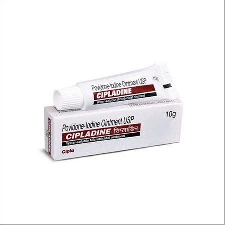Cipladine Cream