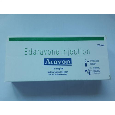 Aravon 1.5 Mg Injection