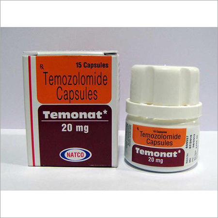Temonat 20mg