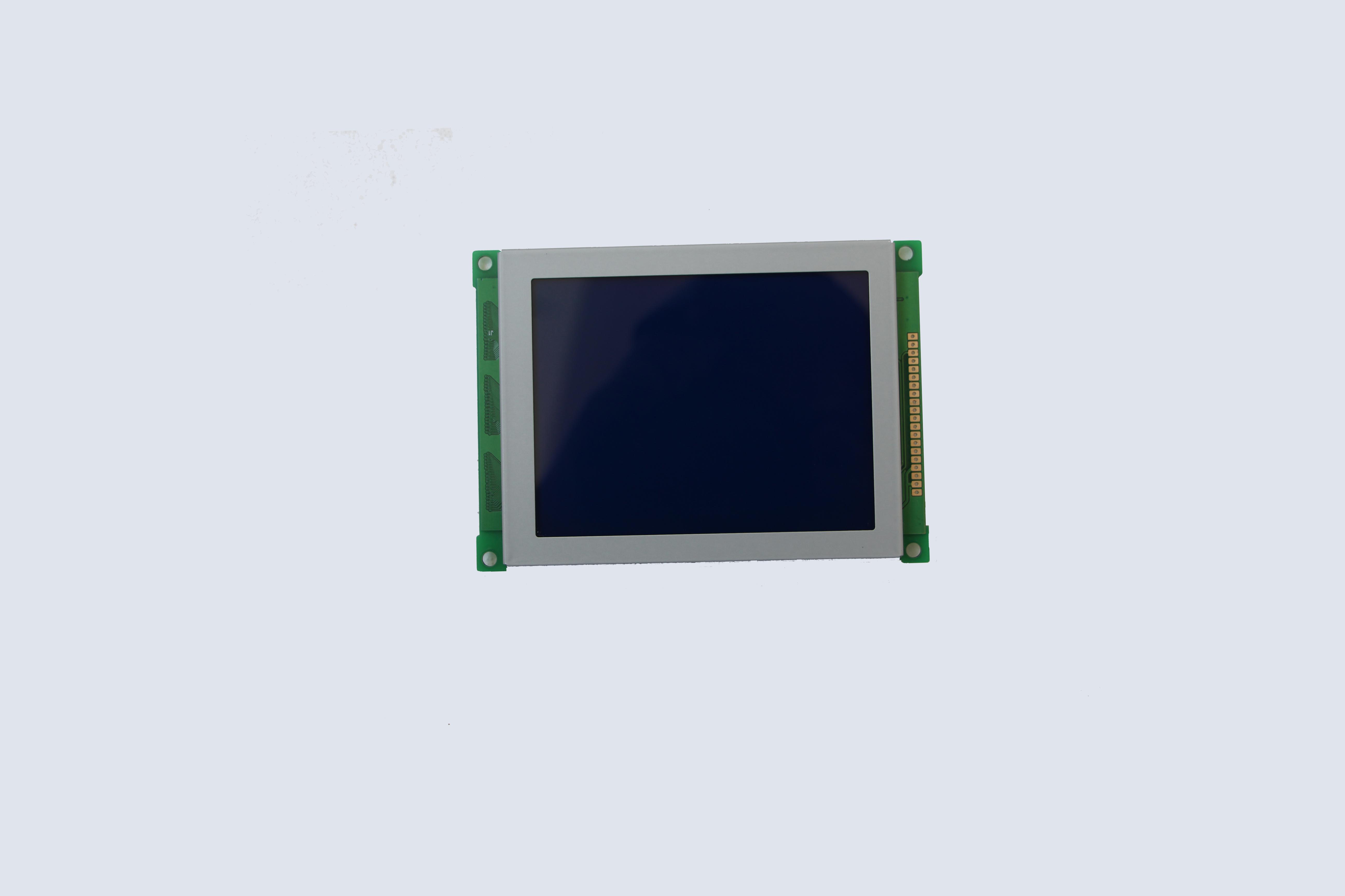 320x240 Lcd Display Module 5.1