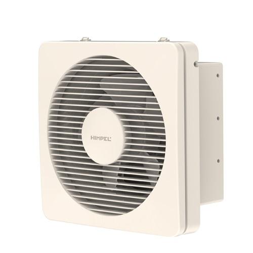 Wall mounted exhaust fan / Dehumidifier bathroom fan