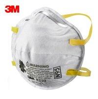 3M Mask