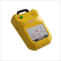 Defib AED Literature