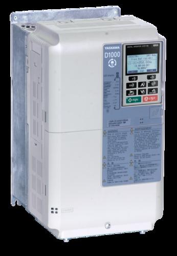 YASKAWA D1000 AC Power Regenerative Converter
