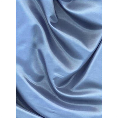 Chinese Dupion Fabric
