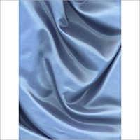 Chinese Dupion Fabric