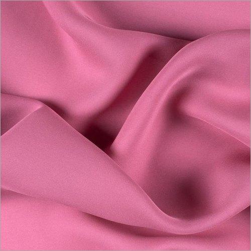 Silk Georgette Fabric