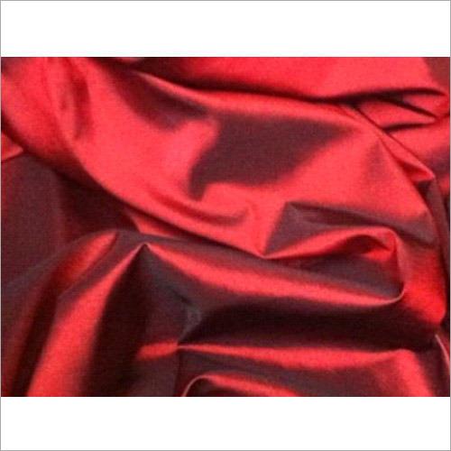Tafetta Silk Fabric