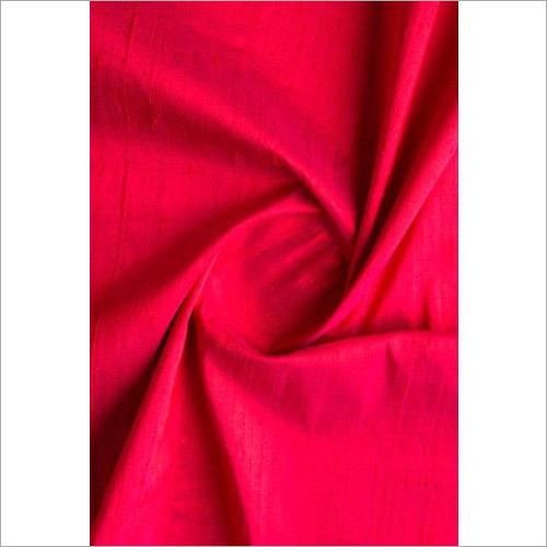 Indian Dupion Fabric