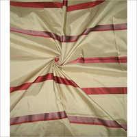 Satin Stripes Fabric