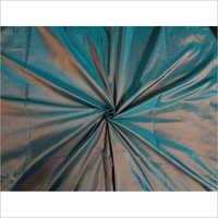 Non Toxic Silk Fabric