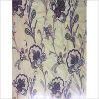 Cushion Covers Fabrics
