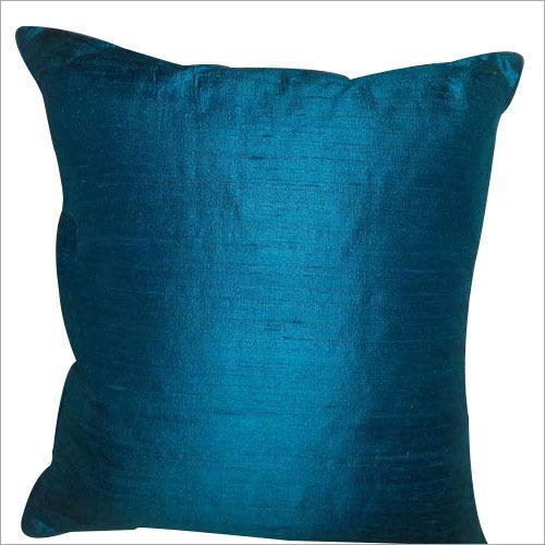 Plain Cushion Cover Fabric