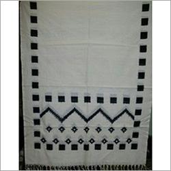 Ikat Stoles Fabric