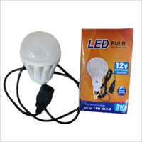 Agricultural Sprayer LED Bulb