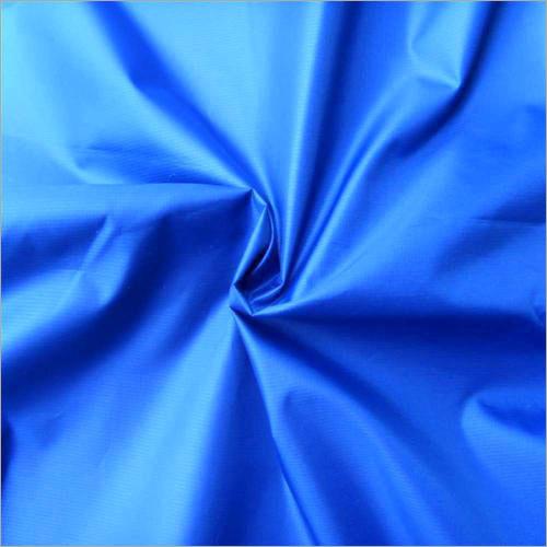 Poly Tafetta Fabric
