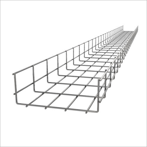 Wiremesh Cable Tray