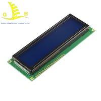 160x32 Lcd Display Module