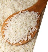 Sharbati Basmati Rice Steam
