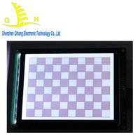 168x132 Lcd Display Module