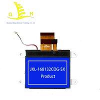 168x132 Cog Lcd Display Module