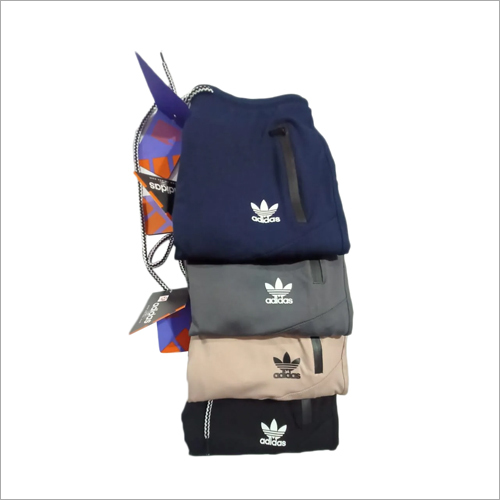 4 Way Adidas Lower