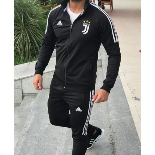 Mens Sports Track Suit