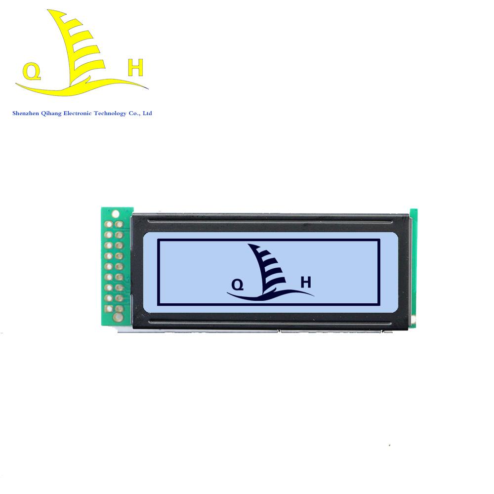 122x32 Lcd Display Module