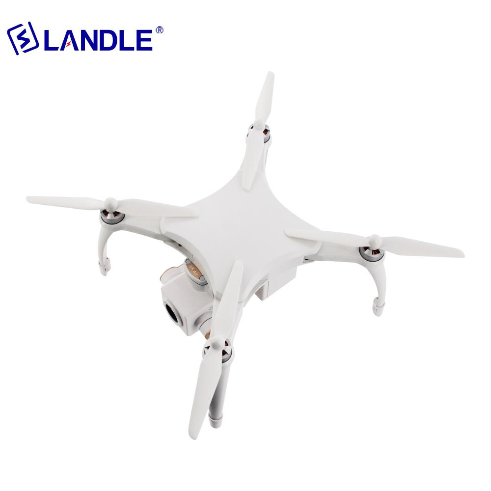 NL-6KA 6K Camera Aerial Photography Drone